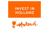 invest-in-holland-logo-from-google-white-border.png